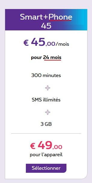 slmartphone45